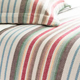 Pine Cone Hill Ranch Blanket | Gracious Style